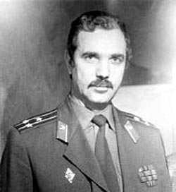 Рафаил Прокопьев